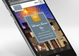 jc-mobile-website