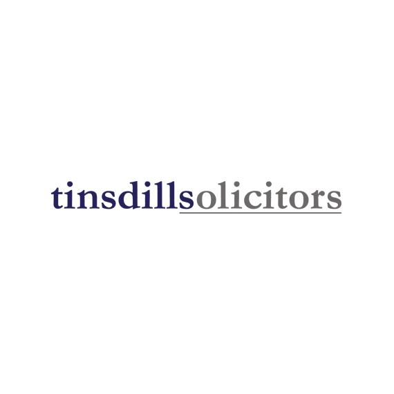 Tinsdills Solicitors